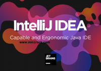 IntelliJ IDEA 2019.1.4 Crack