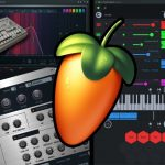 FL-Studio Crack