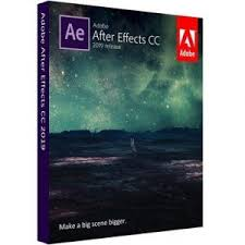 Adobe After Effects CC 2020 v17.0.5.16 (x64) with Crack